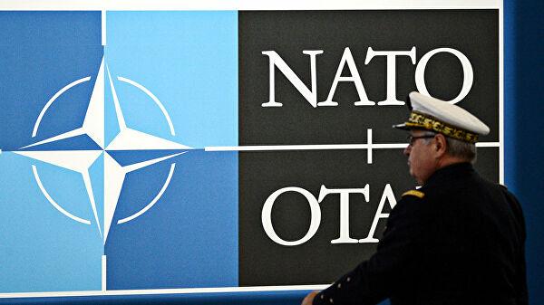 НАТО увеличивает оборонный бюджет