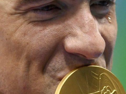 Всемирное антидопинговое агентство (WADA) надеется добиться пересмотра дел российских спортсменов, выступивших на Олимпиаде-2014 в Сочи.